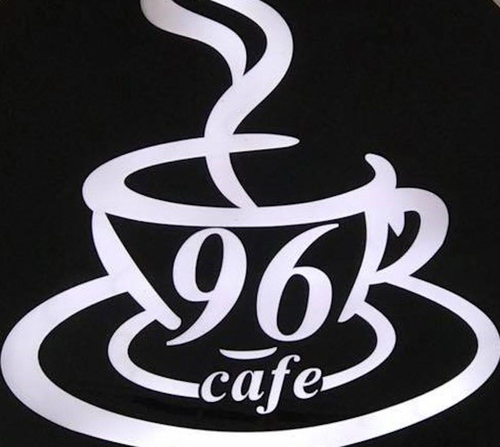 96 Bistro | yathar