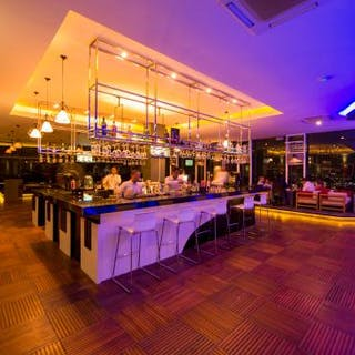 Piano Bar & Grill | yathar