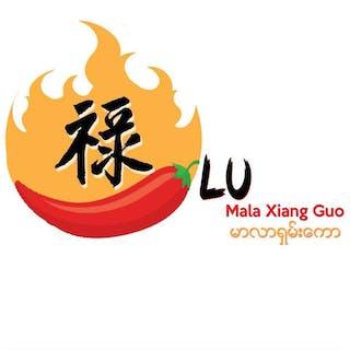 LU Mala Xiang Guo | yathar