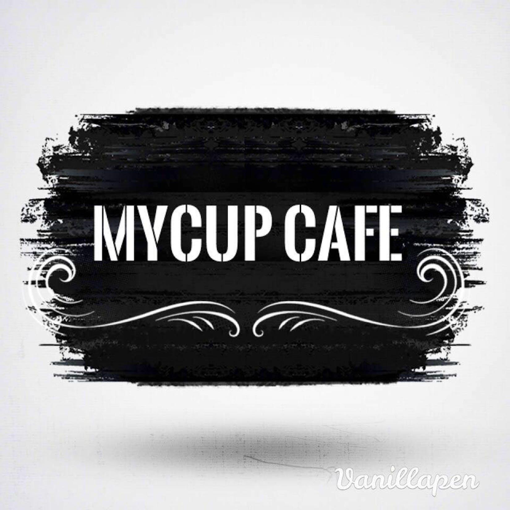 Mycup Cafe | yathar
