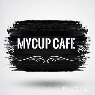 Mycup Cafe   yathar