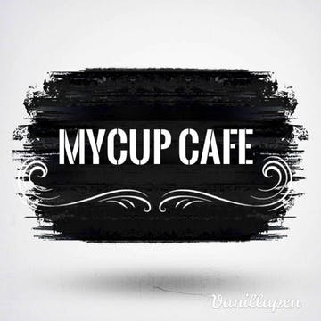 Mycup Cafe photo by Ah Chan  | yathar