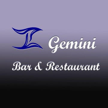 Gemini Bar & Restaurant photo by Ah Chan  | yathar
