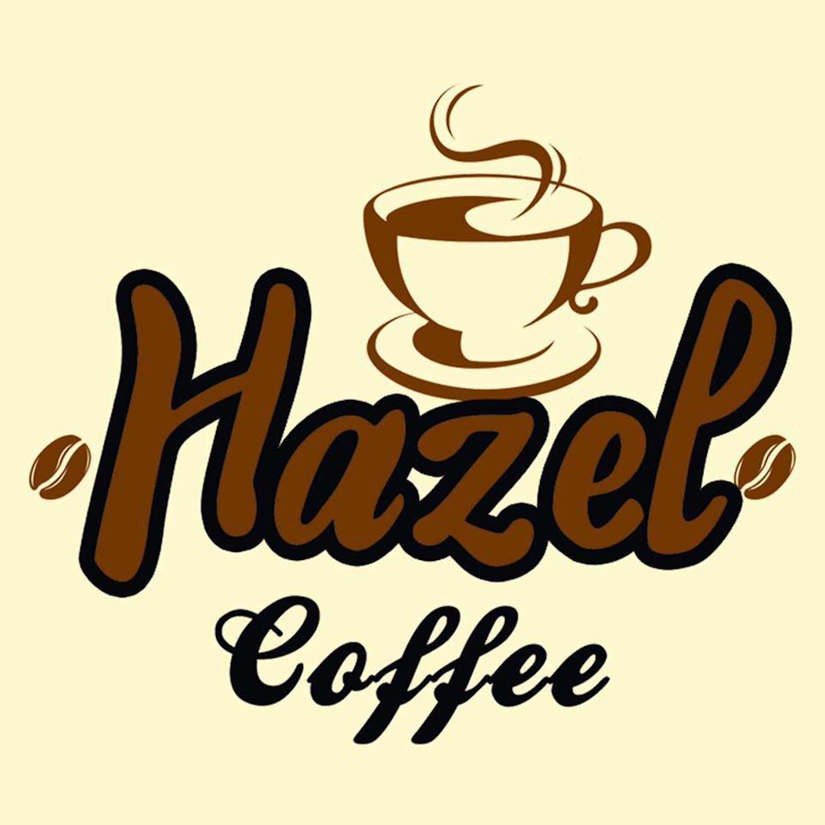 Hazel Cafe & Restaurant | yathar