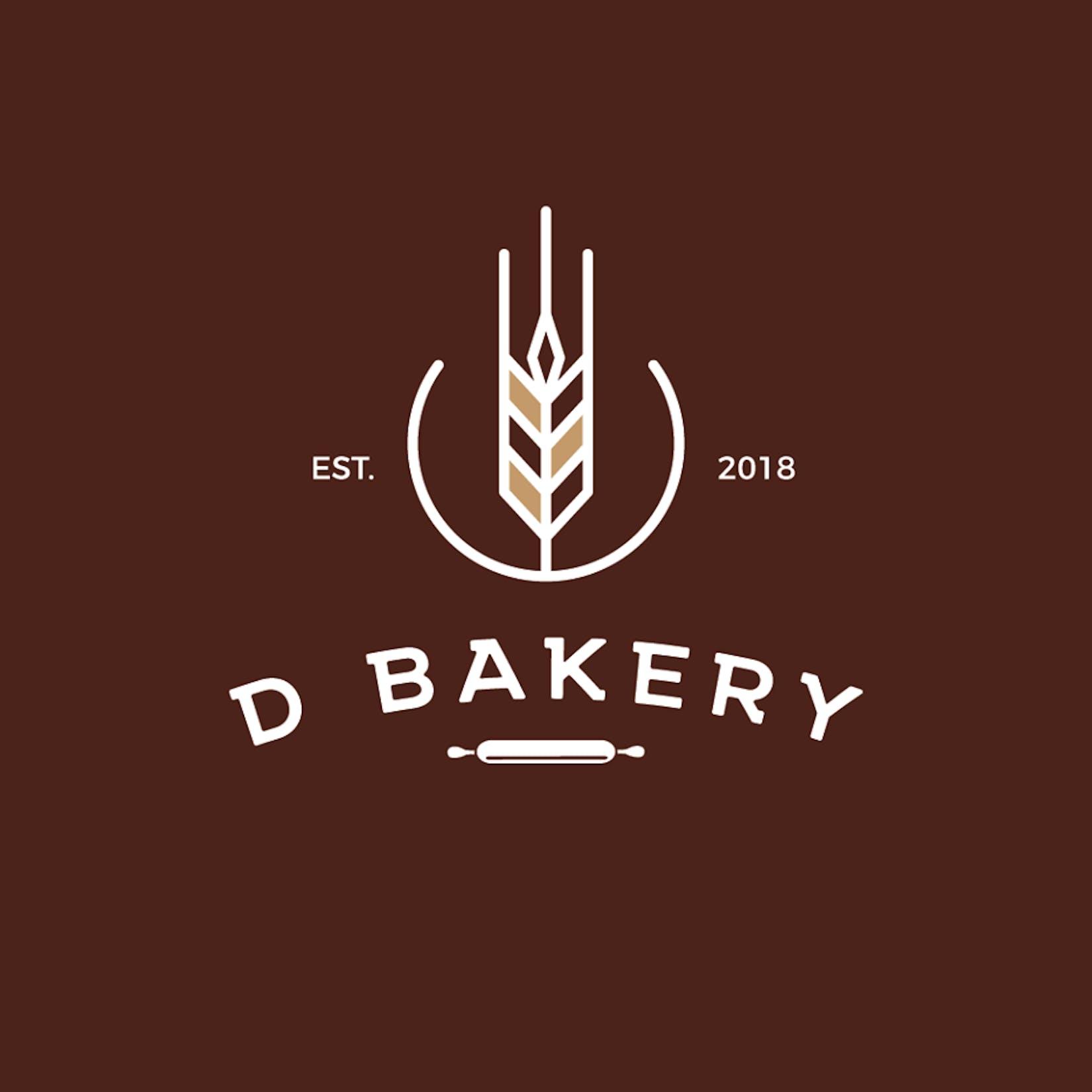 D Bakery | yathar