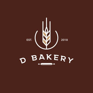 D Bakery photo by Ah Chan  | yathar