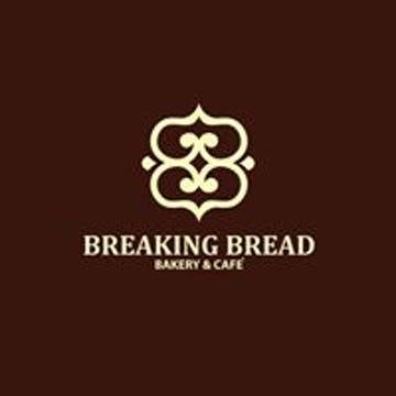 Breaking Bread photo by Ah Chan  | yathar