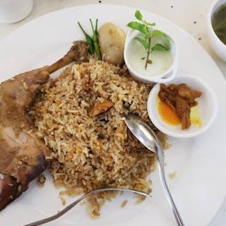 Unique Restaurant | yathar