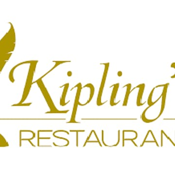 Kipling's Restaurant and Terrace photo by Thet Pxone Zaw  | yathar