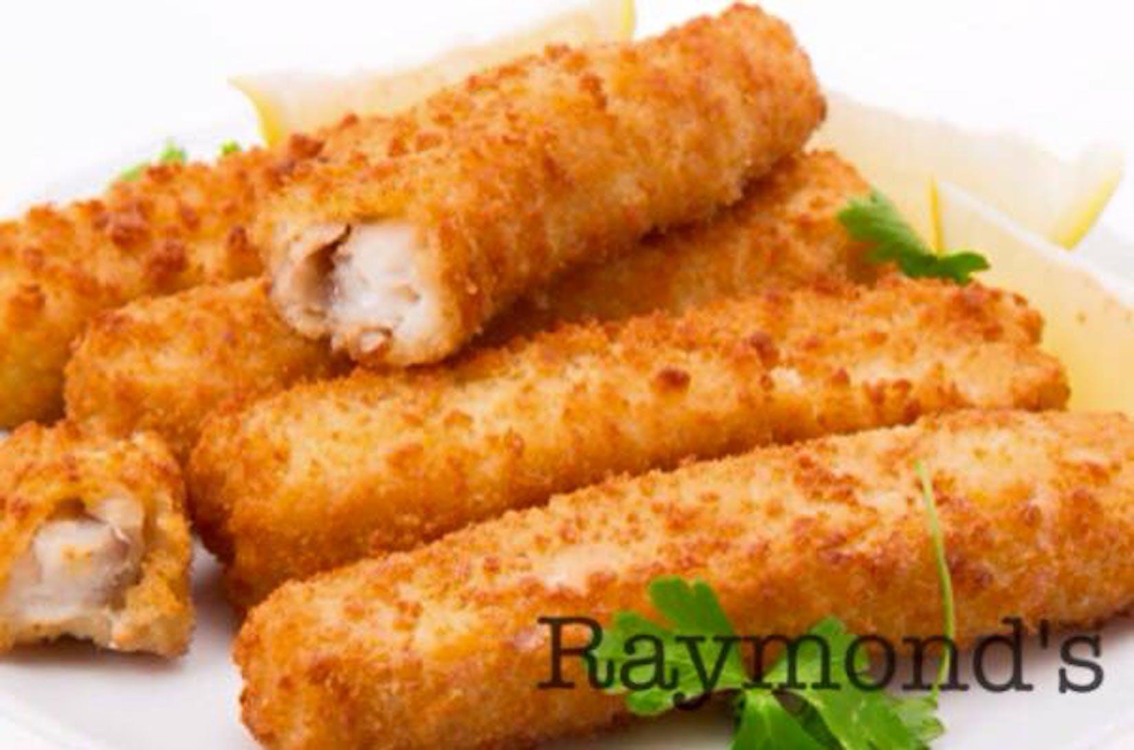 Raymond's Food Cottage | yathar