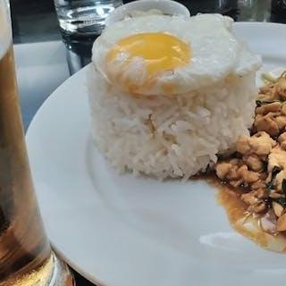 Santino Cafe & Restaurant | yathar