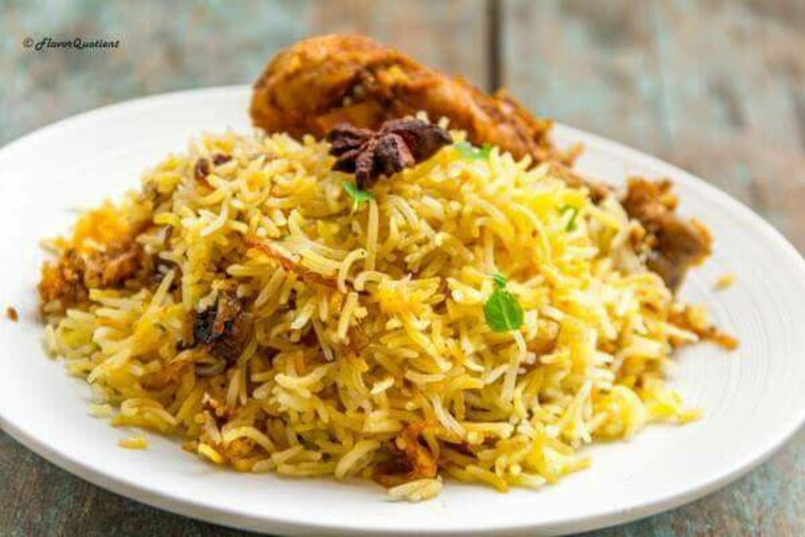 Bombay Delight | yathar