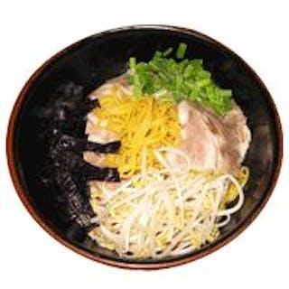 Tenri Ramen Restaurant | yathar