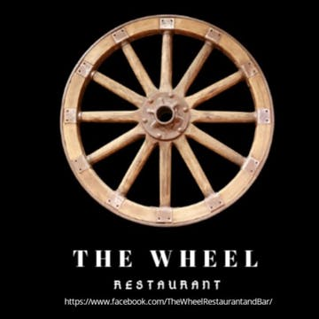 The Wheel Restaurant photo by Hsu Labb Wai  | yathar