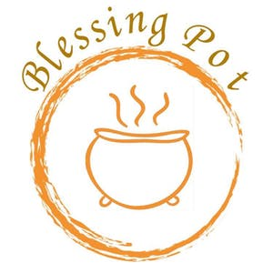 Blessing Pot | yathar