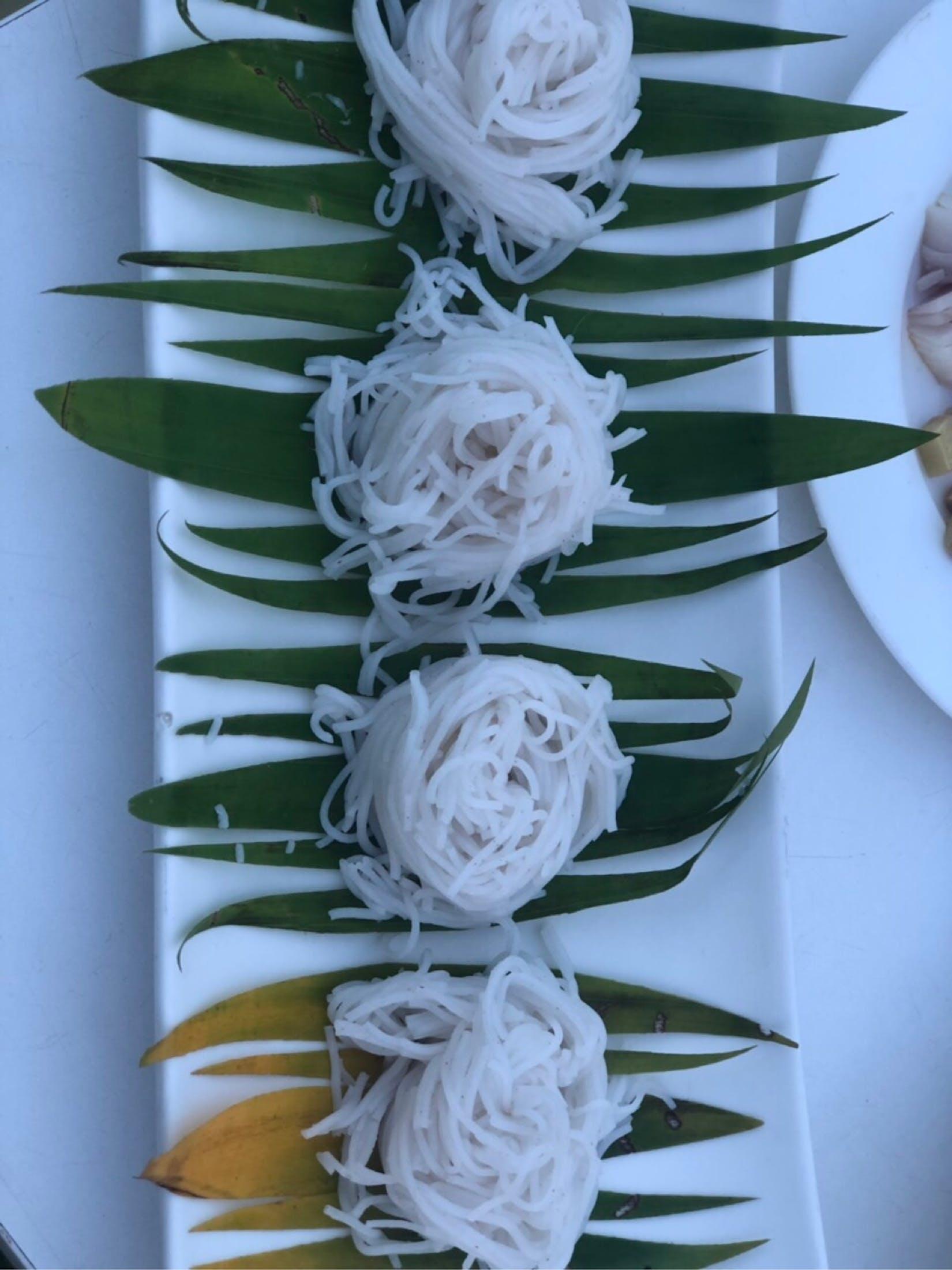 Sawadee Seafood Restaurant & Breakfast | yathar