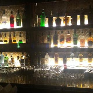 7th joint bar & grill | yathar