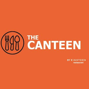 The Canteen | yathar