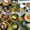 I Bar Dim Sum & Restaurant | yathar