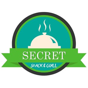 Secret - Snack & Grill | yathar