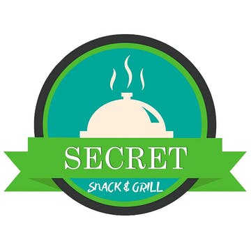 Secret - Snack & Grill photo by Vam Hazel  | yathar