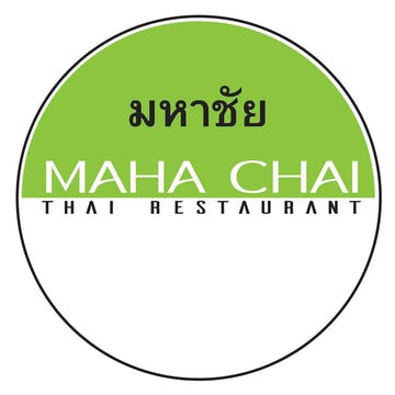 MAHA CHAI photo by Kyalsin Thoon Hsu  | yathar