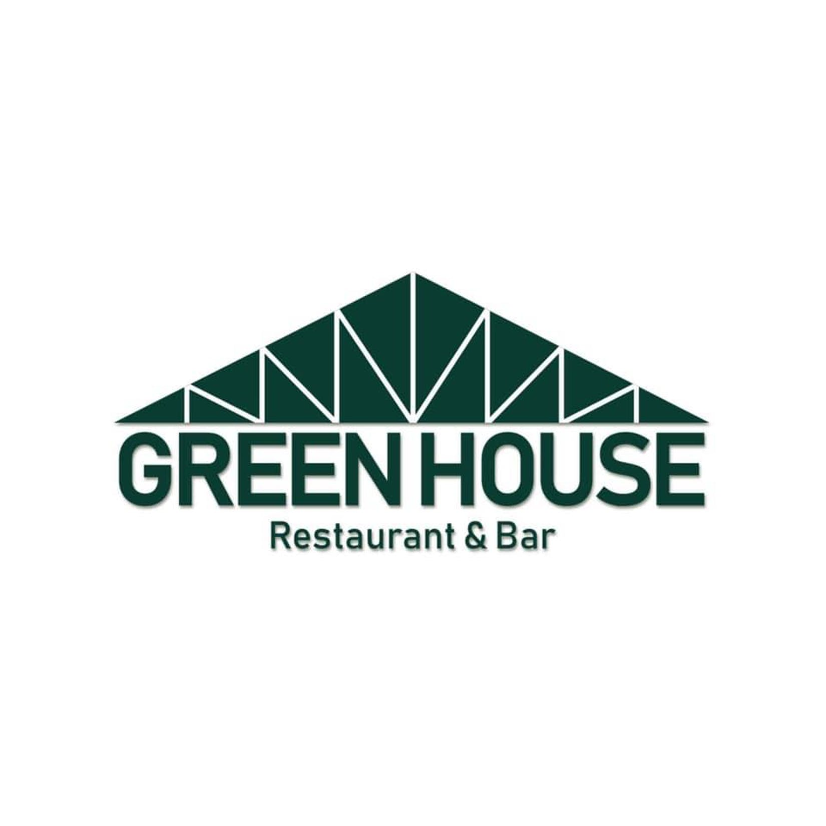 GREEN HOUSE Restaurant,Bar & B.B.Q | yathar