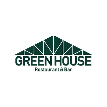 GREEN HOUSE Restaurant,Bar & B.B.Q photo by Vam Hazel  | yathar