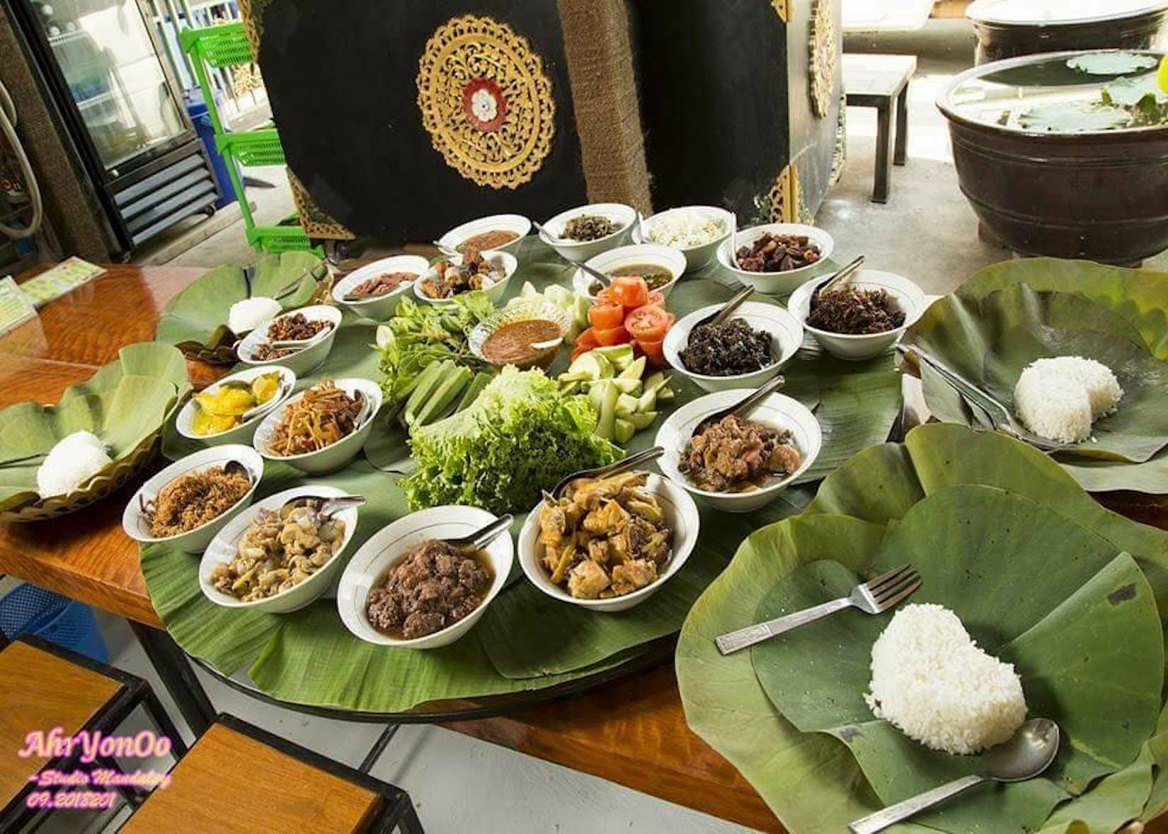 Shwe Mi - Kyar Phat Hta Min | yathar