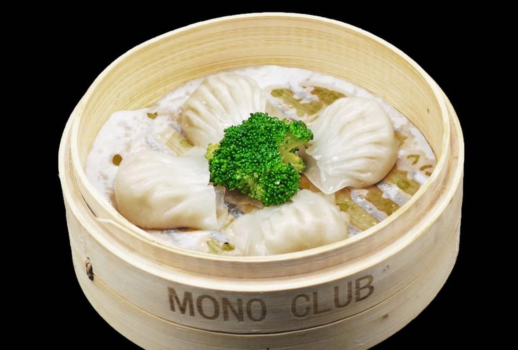 Mono Club Restaurant, Mandalay | yathar