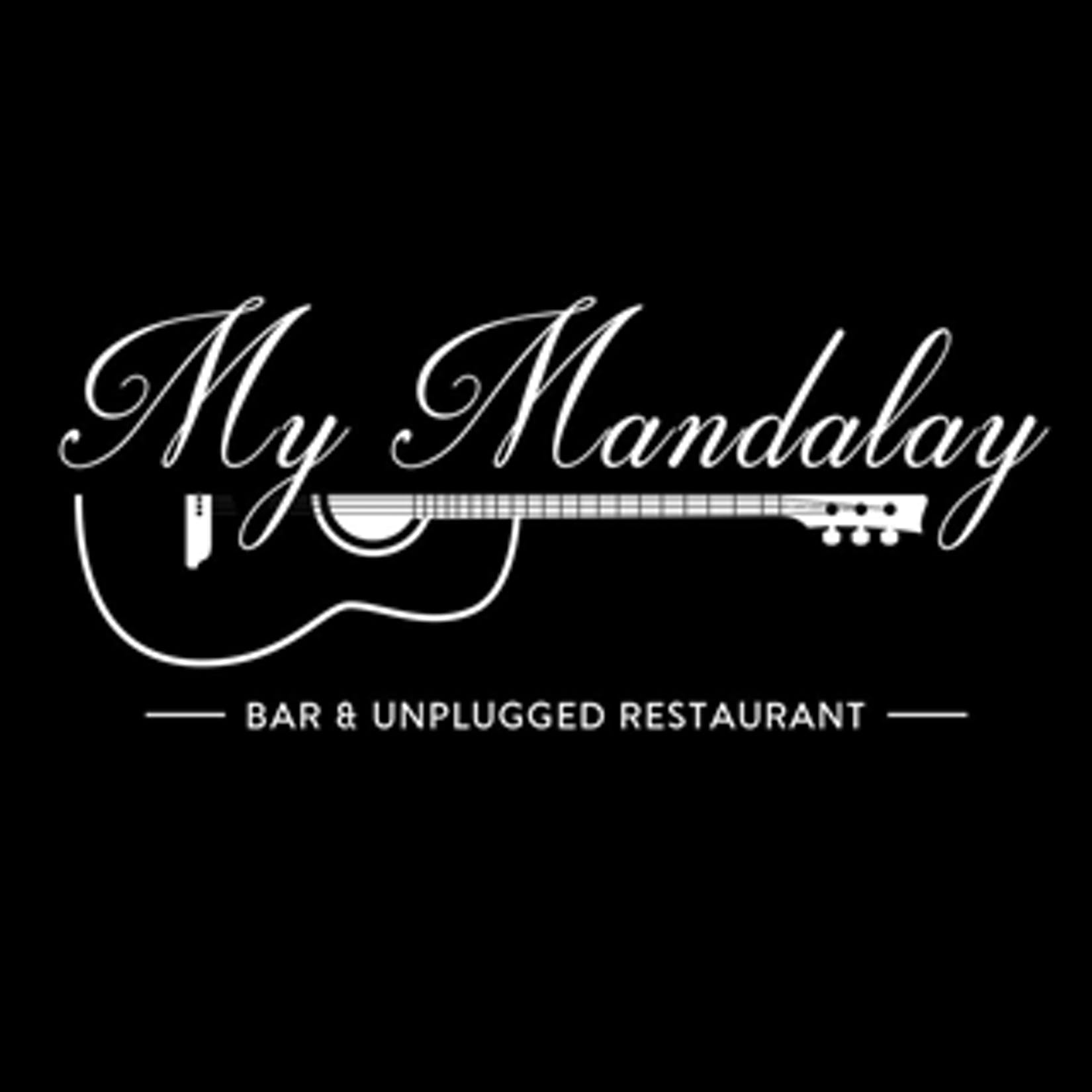 My Mandalay Bar & Unplugged Restaurant | yathar