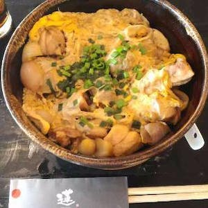 Japanese Hot Pot Ren | yathar