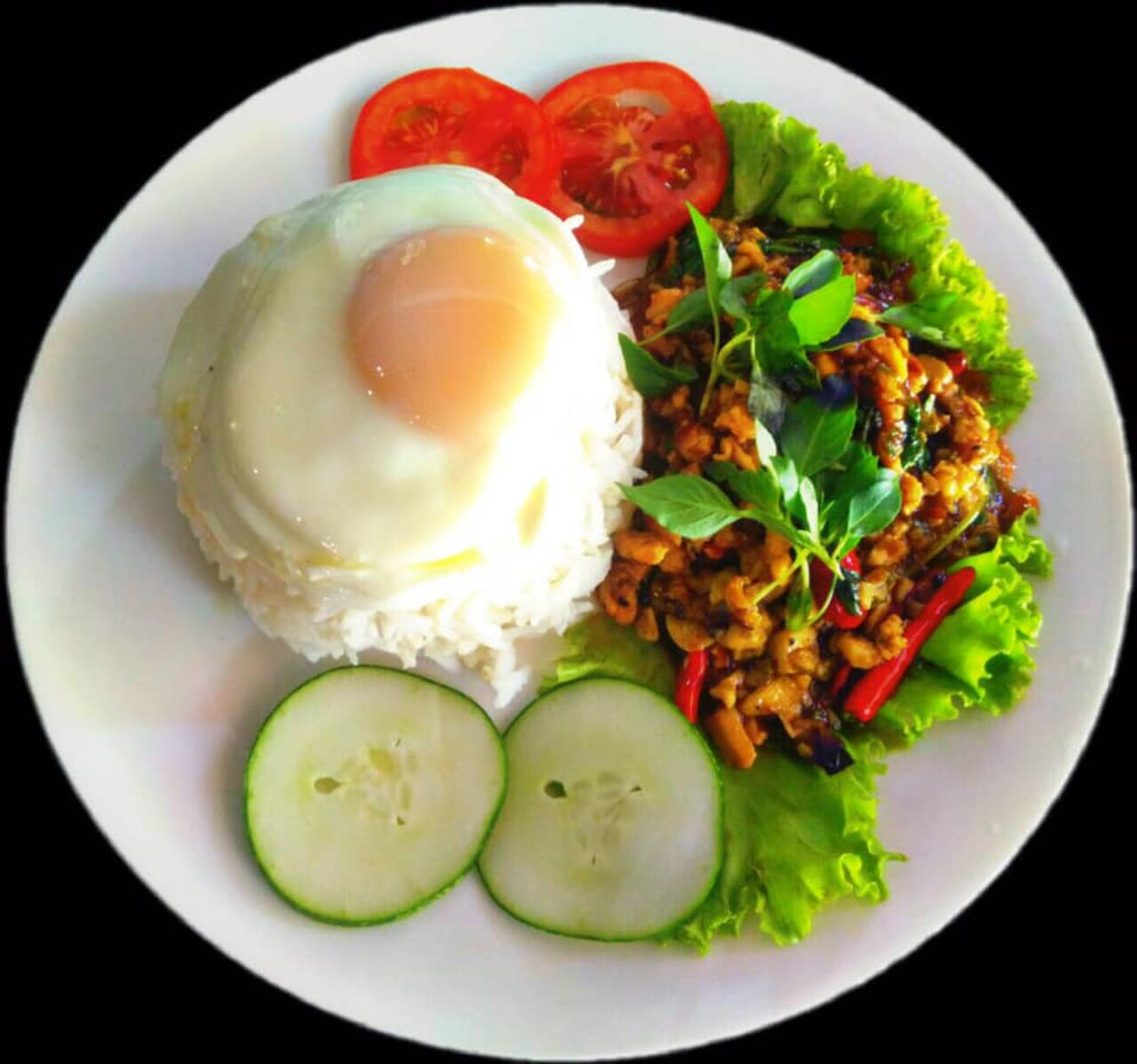 Mari's BBQ & Restaurant | yathar