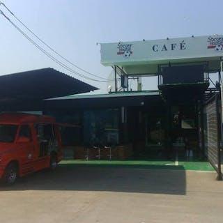 Soccer House Cafe' | yathar