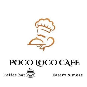 Poco Loco Cafe photo by Vam Hazel  | yathar