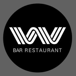 W Bar & Restaurant | yathar