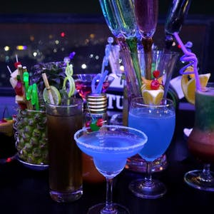 Music Sky Bar & Restaurant | yathar
