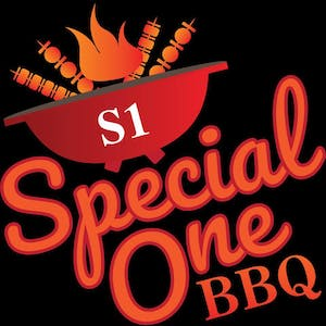 Special One BBQ | yathar