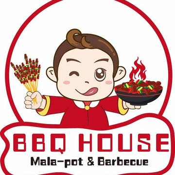 BBQ House photo by Vam Hazel  | yathar