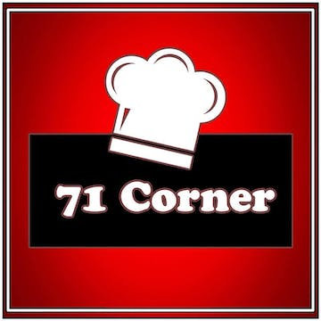 71Corner Cafe' photo by Vam Hazel  | yathar