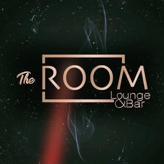 The Room Bar & Lounge | yathar