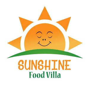 Sunshine Food Villa | yathar