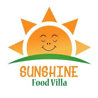 Sunshine Food Villa | yathar