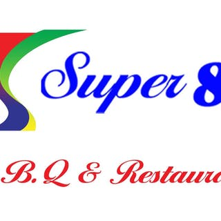 Super 81 BBQ & Restaurant | yathar