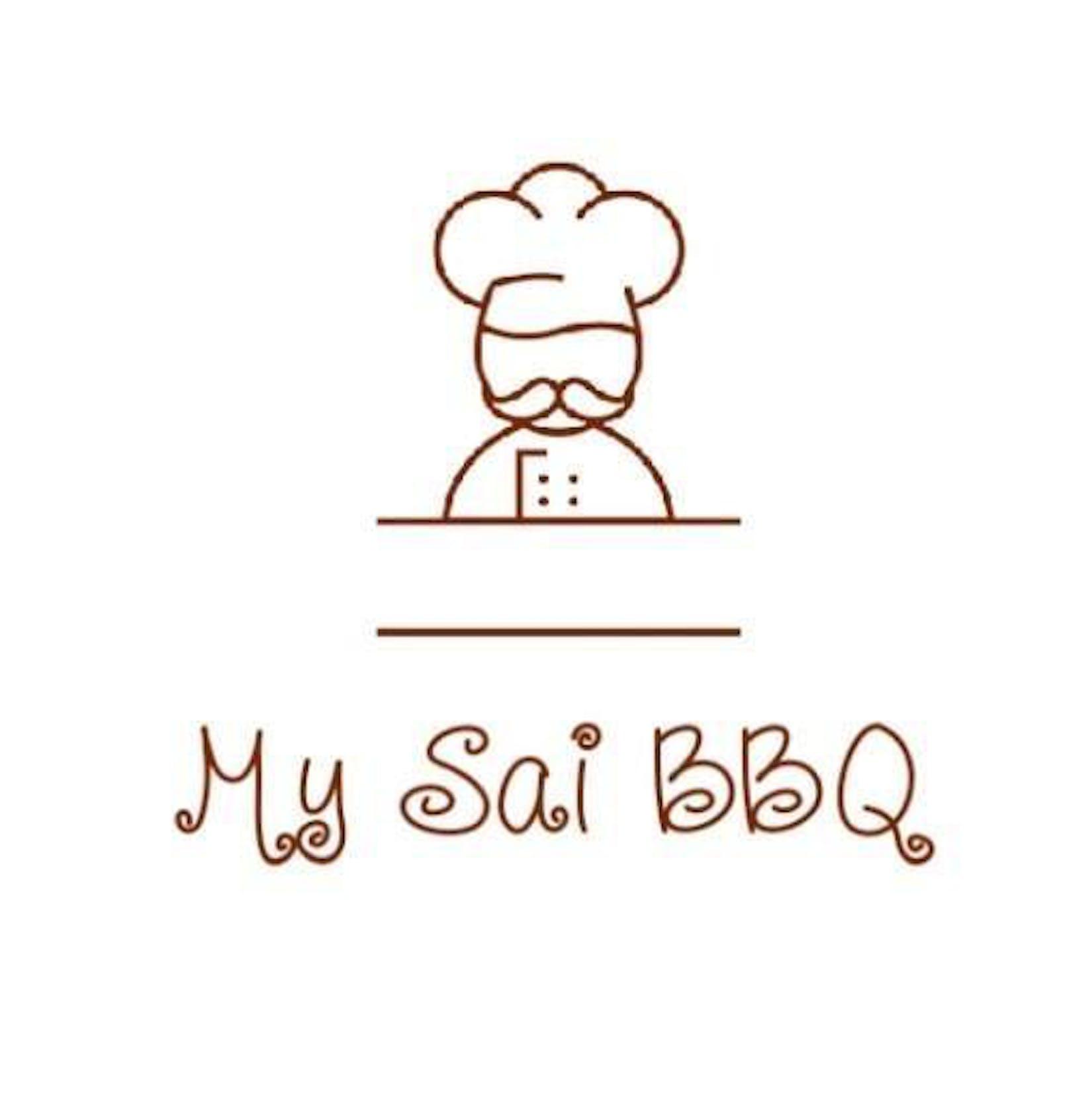 My Sai Bbq & Restaurant | yathar