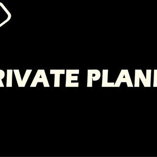24 Hours Private Planet | yathar