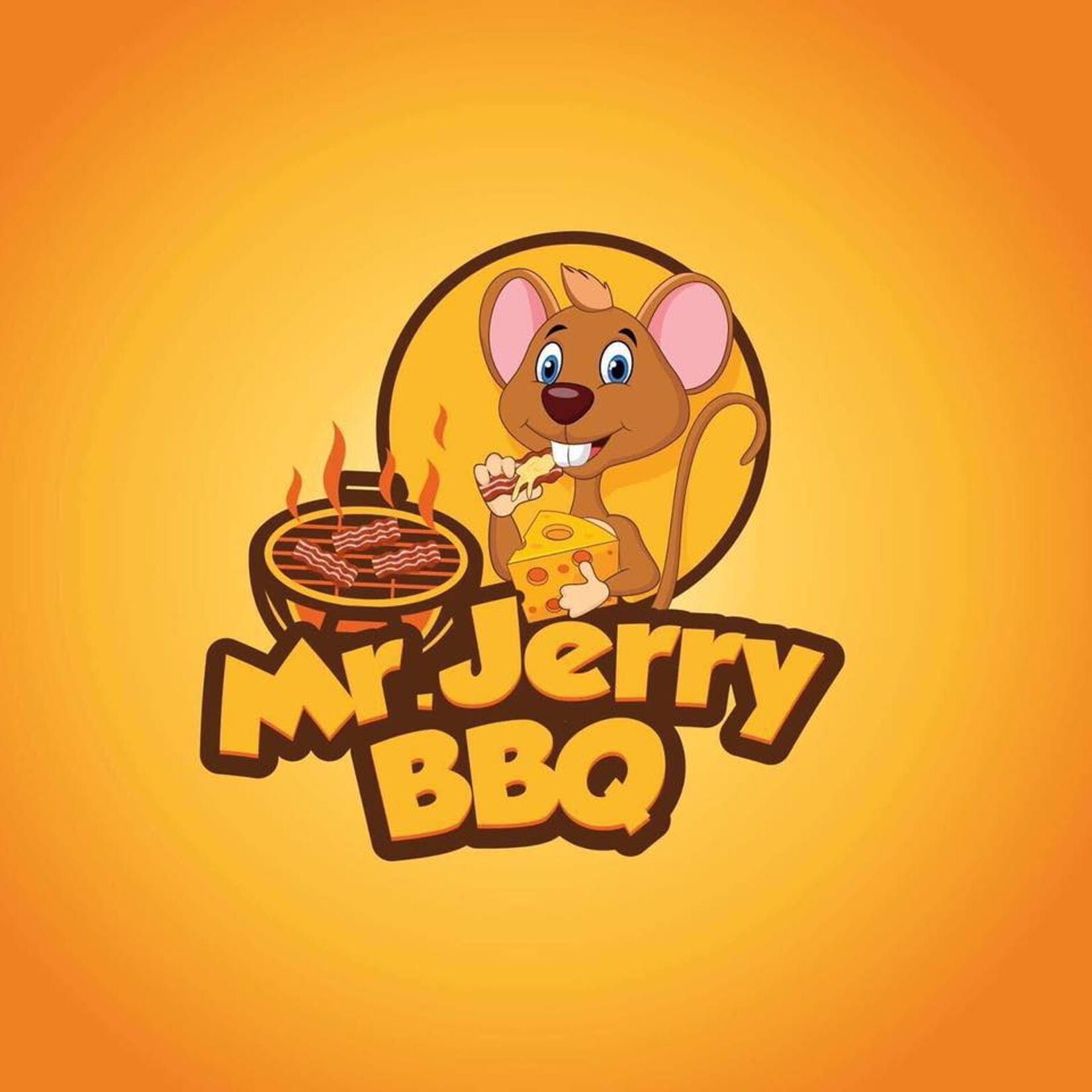 Mr.Jerry Thai BBQ and Hotpot | yathar