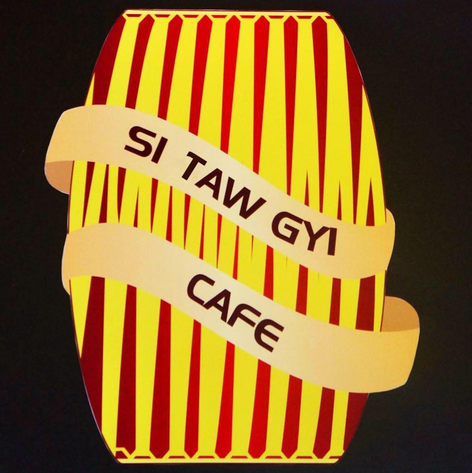 Taunggyi Si Taw Gyi Cafè | yathar