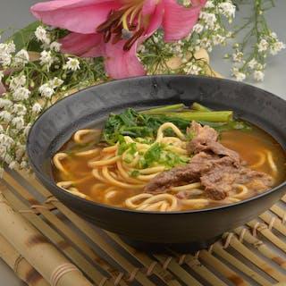 QQ Noodle | yathar