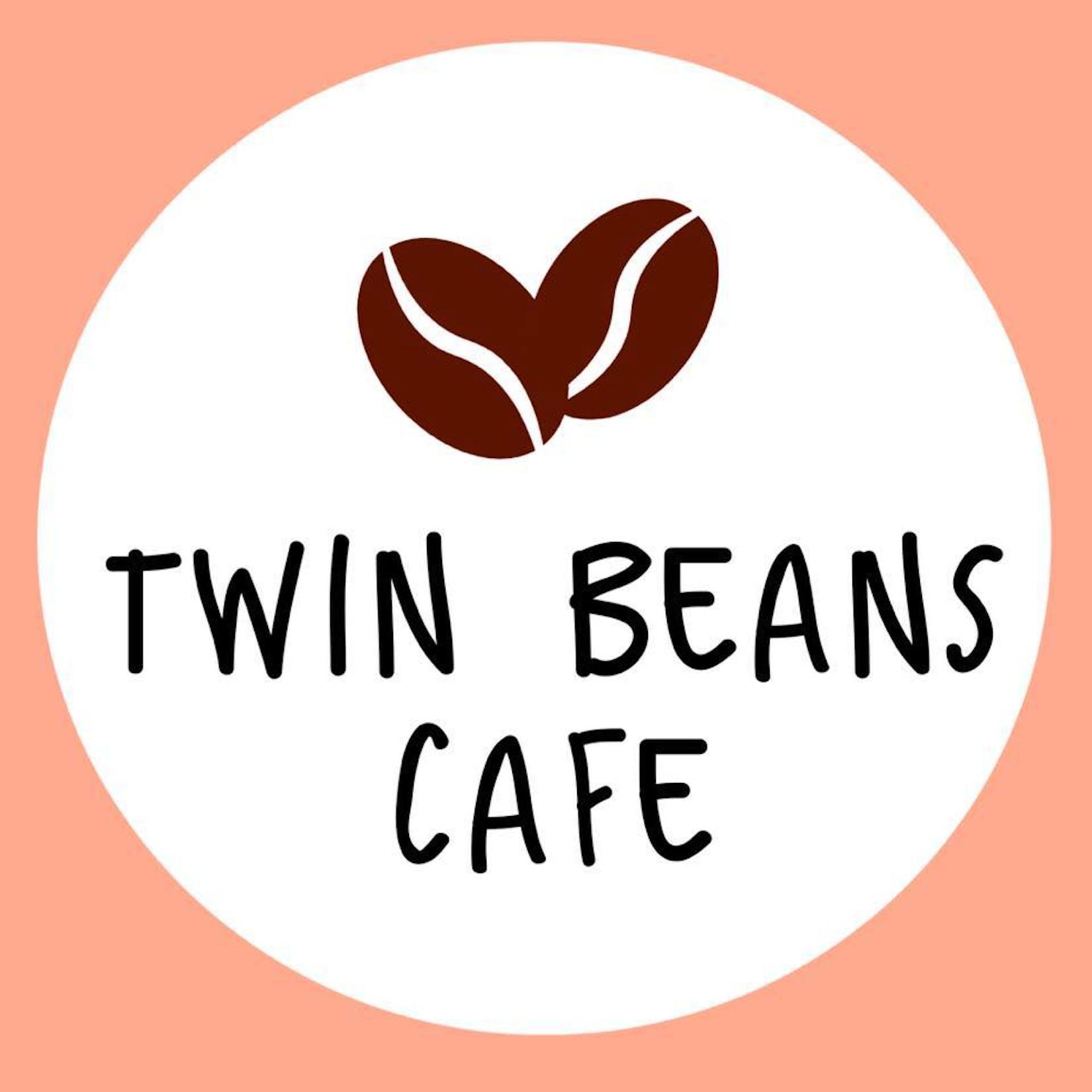 Twin Bean Cafe | yathar